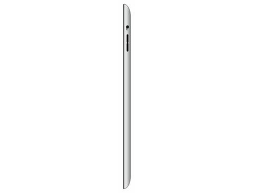 Планшет Apple iPad 4 в аренду