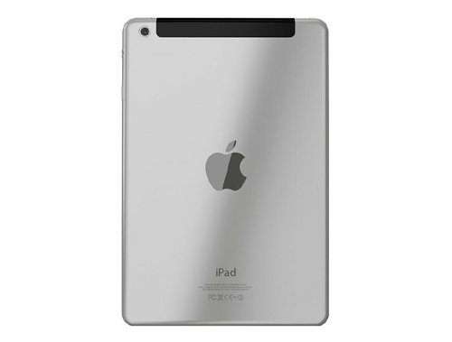 Планшет Apple iPad Mini в аренду
