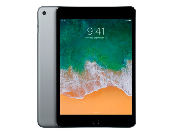 Планшет Apple iPad Mini 4 в аренду