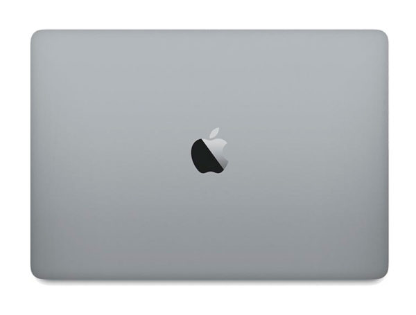 Ноутбук Apple MacBook Pro 13 Touch Bar в аренду
