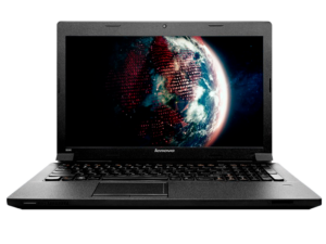 Ноутбук Lenovo B590 в аренду