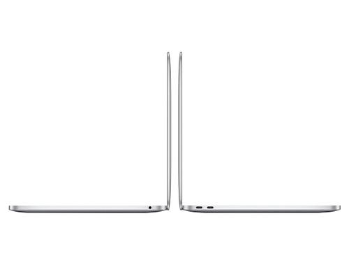 Ноутбук Apple MacBook Pro 13 в аренду