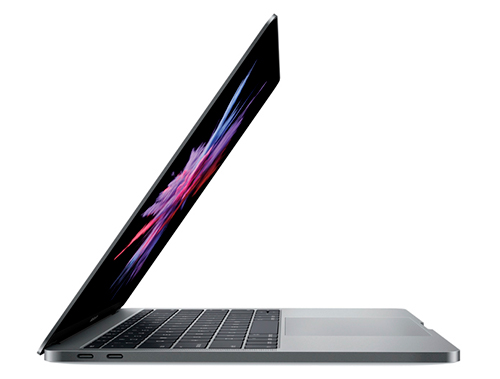 Ноутбук Apple MacBook Pro 13 Retina в аренду