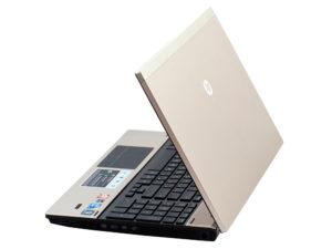 Ноутбук HP ProBook 4520S I5 в аренду