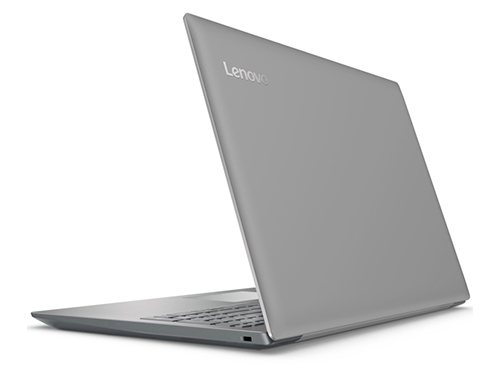 Ноутбук Lenovo IdeaPad 320 15 AMD A6 9220 в аренду