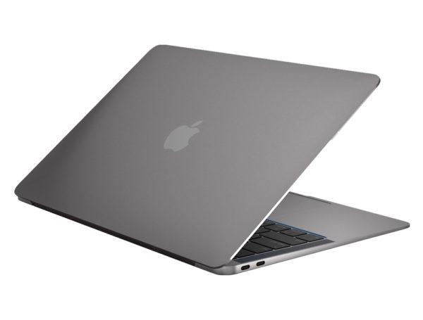 Ноутбук Apple MacBook Air 13 Retina в аренду