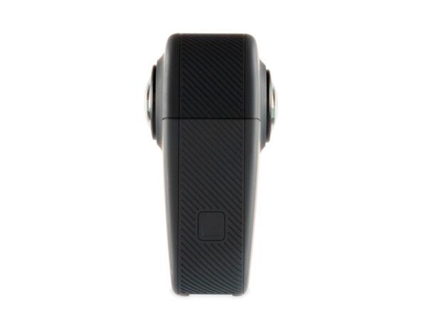 Экшн камера GoPro Fusion в аренду