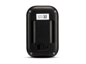 пульт управления для GoPro Wi-Fi Smart Remote в аренду