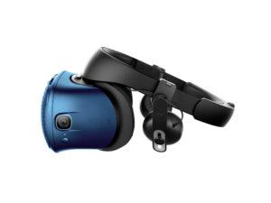 VR-очки HTC Vive Cosmos в аренду