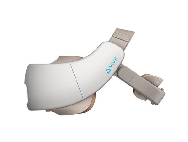 VR-очки HTC Vive Focus в аренду