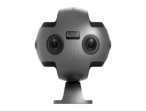 Камера Insta360 Pro в аренду