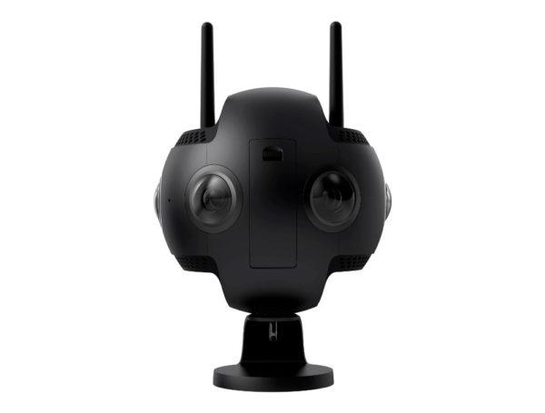 Камера Insta360 Pro 2 в аренду