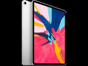 Планшет Apple iPad Pro 11 в аренду