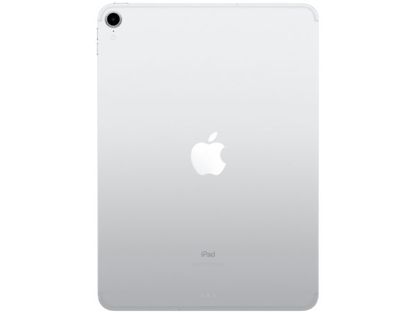 Планшет Apple iPad Pro 11 в аренду