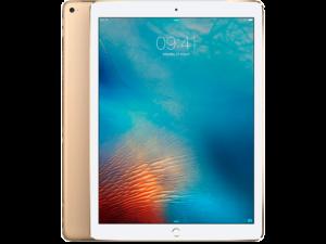 Планшет Apple iPad Pro 12.9″ в аренду