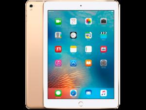 Планшет Apple iPad Pro 9.7″ в аренду