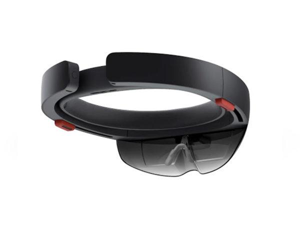 VR-очки Microsoft Hololens в аренду