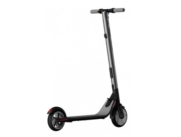 Электросамокат Ninebot KickScooter ES2 в аренду