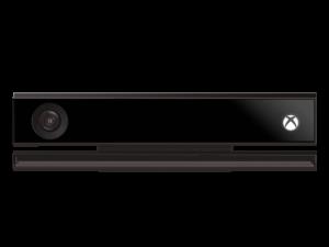 Microsoft Xbox Kinect 2.0 в аренду