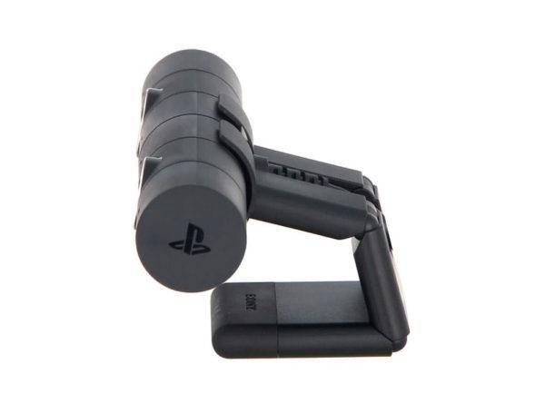 Камера Sony PlayStation Camera в аренду