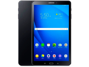 Планшет Samsung Galaxy Tab A — 10.1″ в аренду