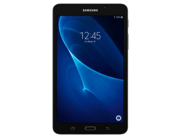 Планшет Samsung Galaxy Tab A — 7″ в аренду