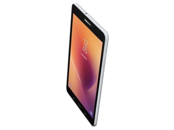 Планшет Samsung Galaxy Tab A — 8″ в аренду