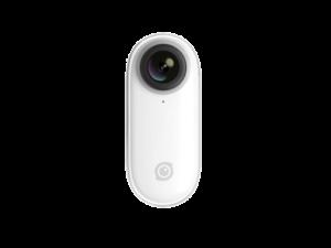 Экшн камера Insta 360 Go AI в аренду