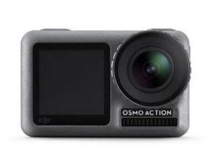 Другие экнш-камеры