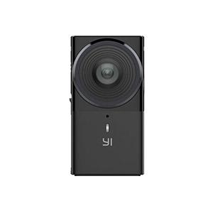 Камера Xiaomi Yi 360 VR в аренду