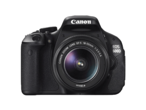 Аренда фотоаппаратуры