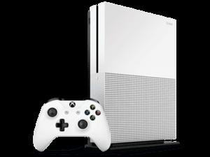 Аренда Xbox
