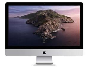 Аренда компьютеров iMac