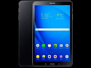 Аренда планшетов Android