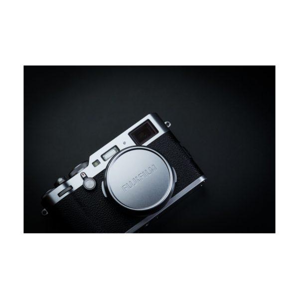 Аренда фотоаппарата Fujifilm X100F (стиль жизни)|07