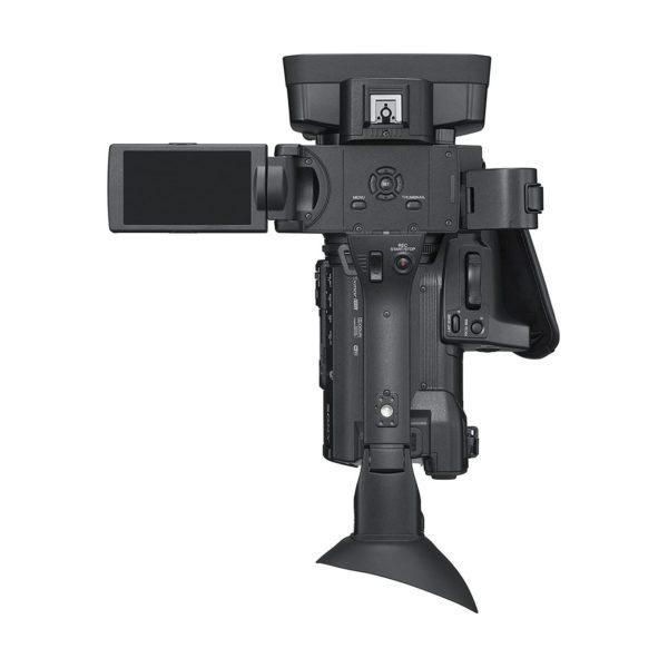 Аренда видеокамеры Sony PXW-Z150
