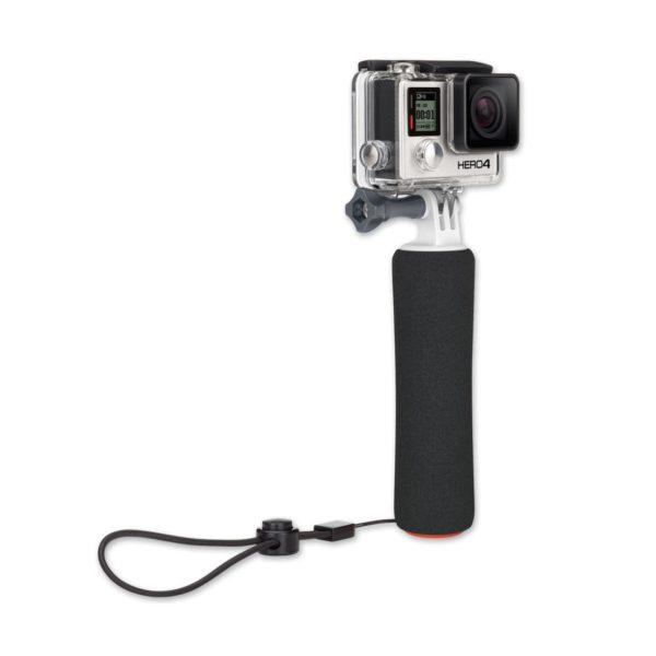 Аренда монопода-поплавка GoPro The Handler (AFHGM-002)