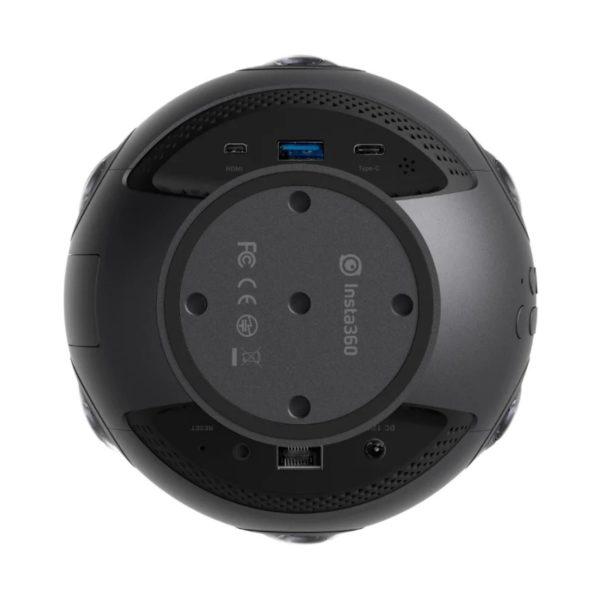 Аренда экшн-камеры Insta360 Pro