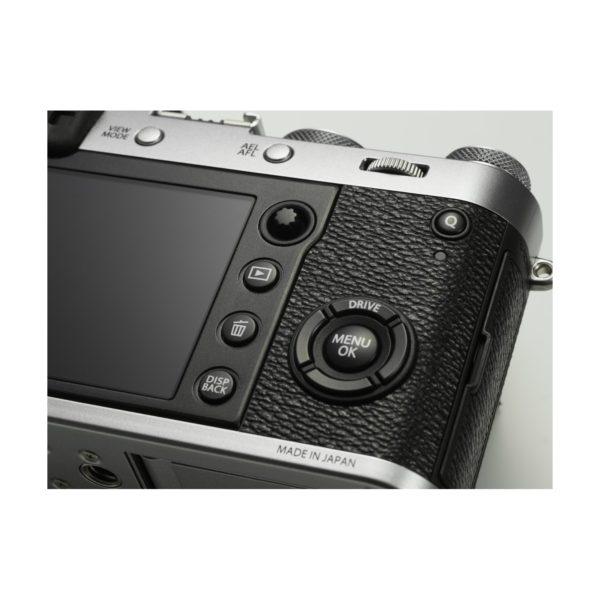 Аренда фотоаппарата Fujifilm X100F (стиль жизни)|03