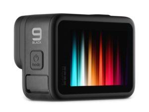 Аренда экшн-камеры GoPro GoPro HERO9