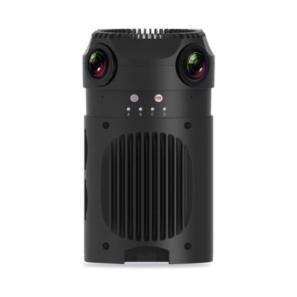 Аренда экшн-камеры Z Cam S1