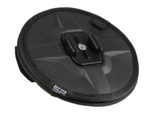 Аренда крепления липучки с магнитном SP Flex Mount for GoPro|03