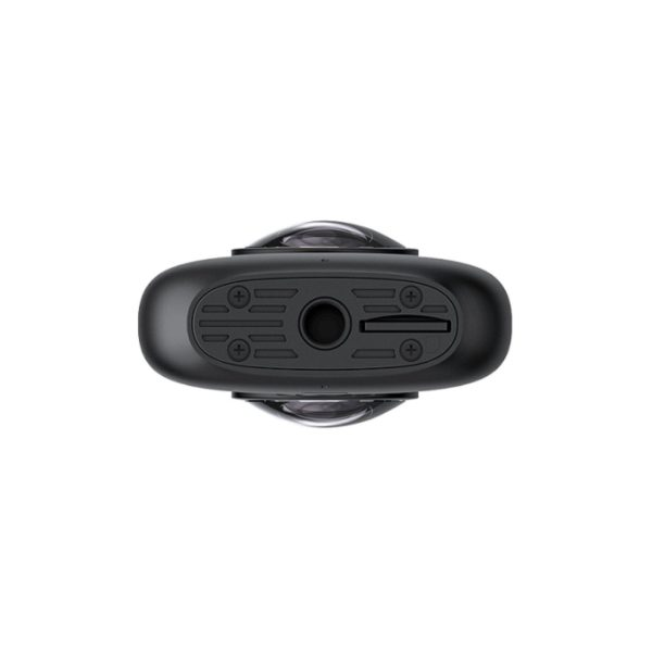 Аренда комплекта для съёмки Insta360 ONE X