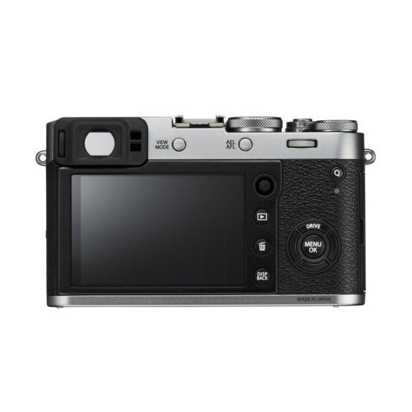 Аренда фотоаппарата Fujifilm X100F (стиль жизни)|12