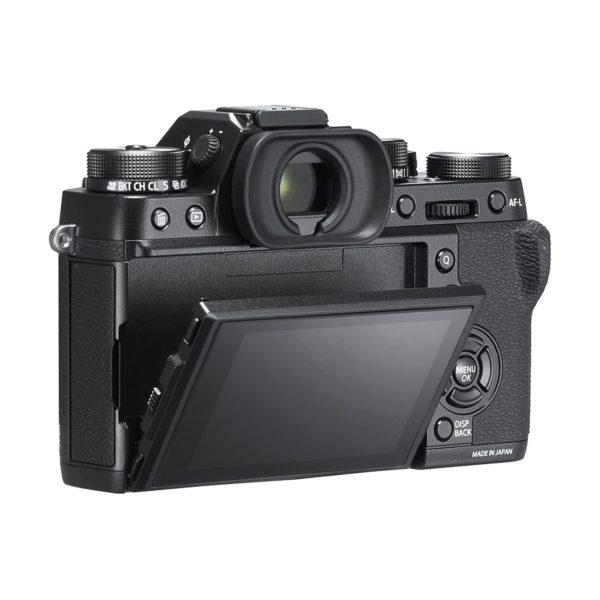 Аренда фотоаппарата Fujifilm X-T2 body