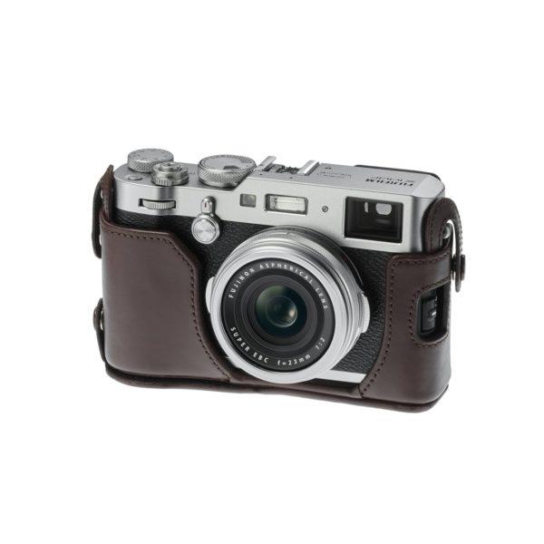 Аренда фотоаппарата Fujifilm X100F (стиль жизни)|04