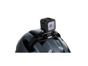 Аренда крепления на вентилируемый шлем GoPro Vented Helmet|02