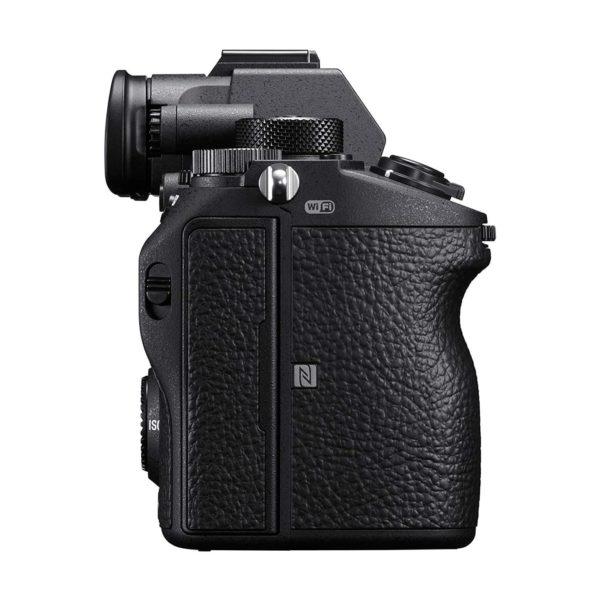 Аренда фотоаппарата Sony Alpha 7R III body|07