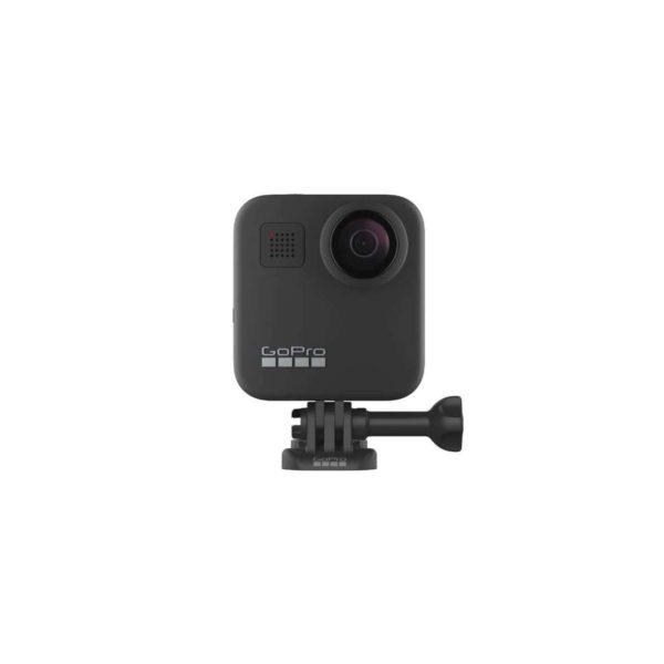 Панорамная камера GoPro MAX