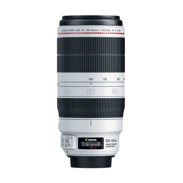 Аренда объектива Canon EF 100-400 f-4.5-5.6 L IS USM II|04